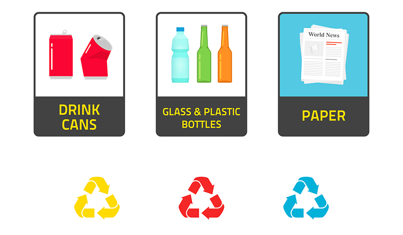 Plastic Recycling Symbols Uk Choice Image Free Symbol Design Online
